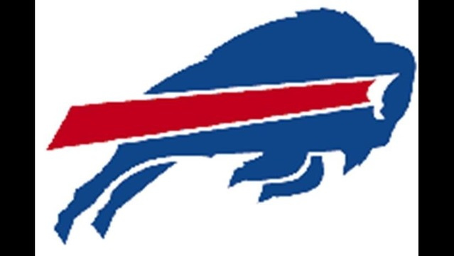 Bills Score Late To Beat Jags