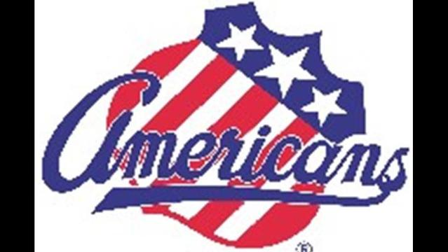 Amerks Rally, But Fall In OT