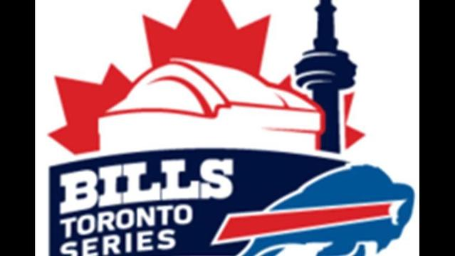 Bills Extend Toronto Deal 5 More Years