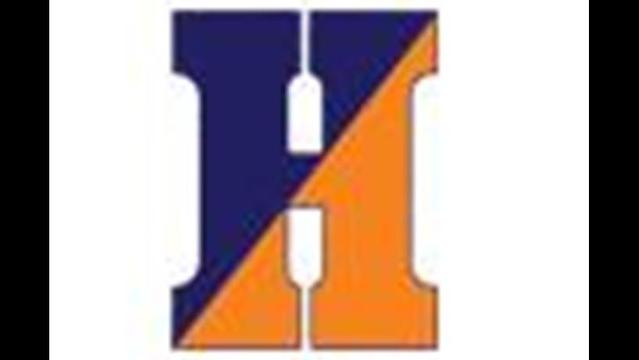 Hobart Emphatically Bounced From Playoffs
