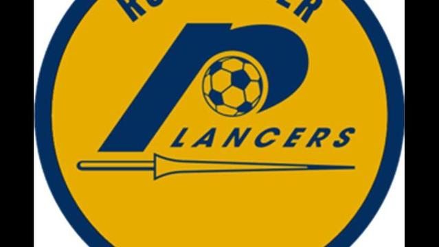 Lancers Drown In Milwaukee's Wave