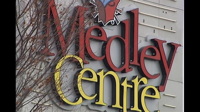 Teens Accused of Breaking into Medley Centre in Court Today