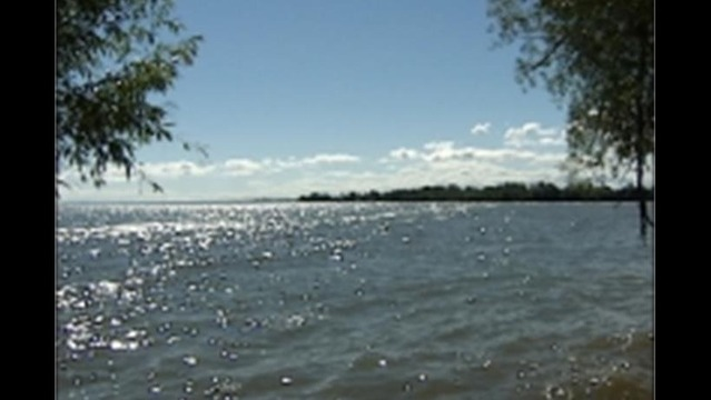 EPA Moves Forward With Braddock Bay Project
