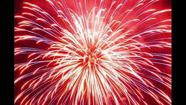 Independence Day Festivities In Rochester Area