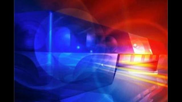 Fatal Tractor Accident in Dansville