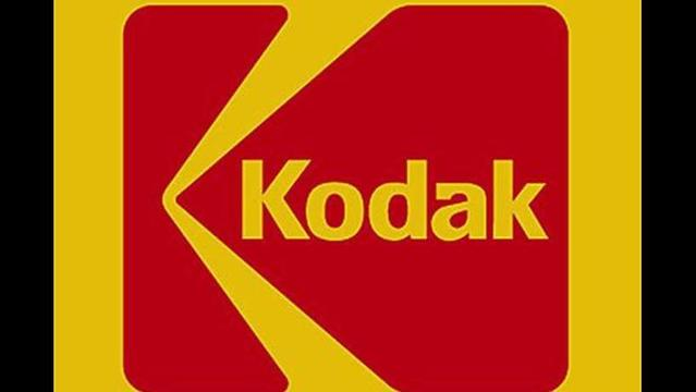 Kodak Retirees React to UK Pension Plan