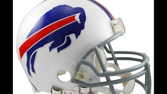 Dolphins next for hapless Bills