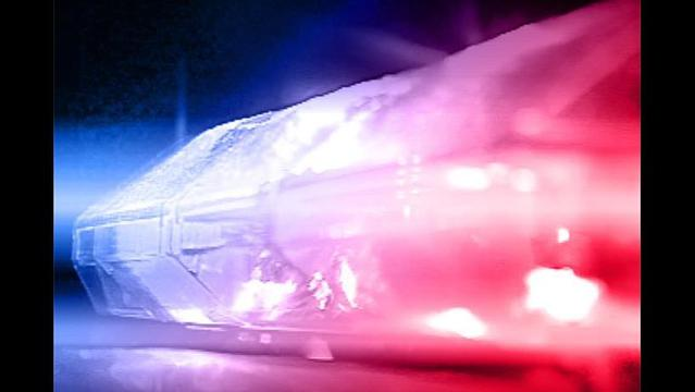 Man Dies after Being Pulled from Conesus Lake