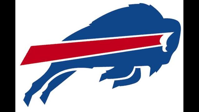 Bills Will Pick 8th In 2013 NFL Draft