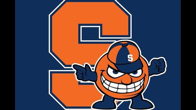 Syracuse holds off Pitt, Georgetown next