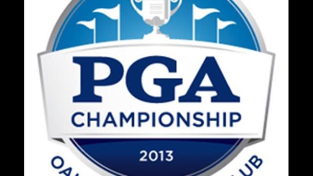 Volunteer spots filled for PGA Championship