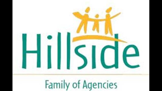 Hillside Center Open Enrollment for Free Pre-K