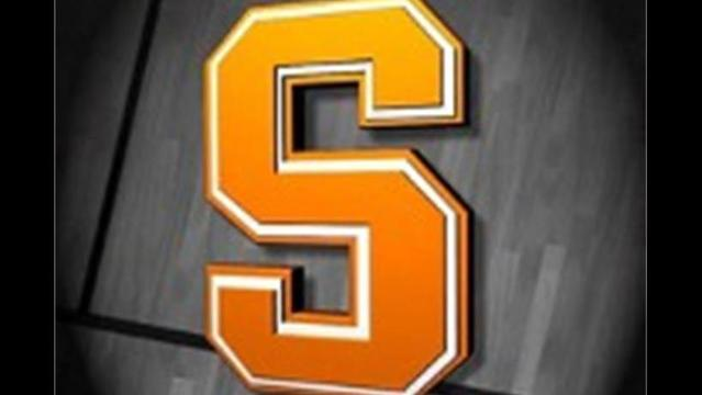 Pitoniak: Southerland Enhances SU Chances