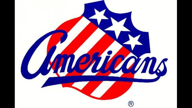 Amerks Search For Answers On Brink Of Elimination