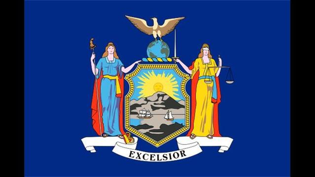 Assembly Passes Bill Halting Common Core