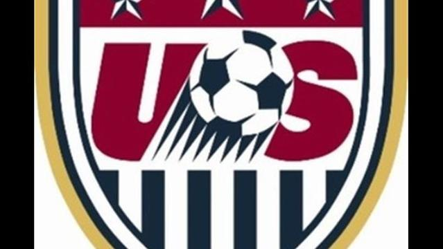 U.S. Women's soccer to play here Sept. 1st