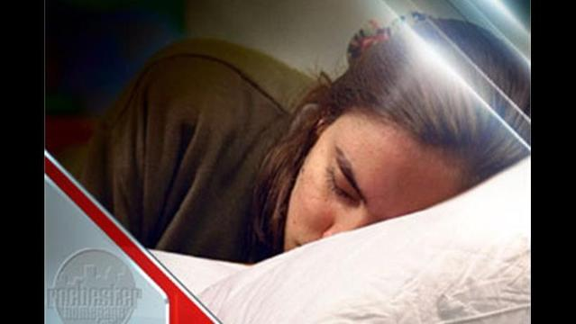 Study: Work Schedule Affects Sleep, Productivity