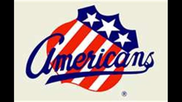 Amerks in must-win for Game Three