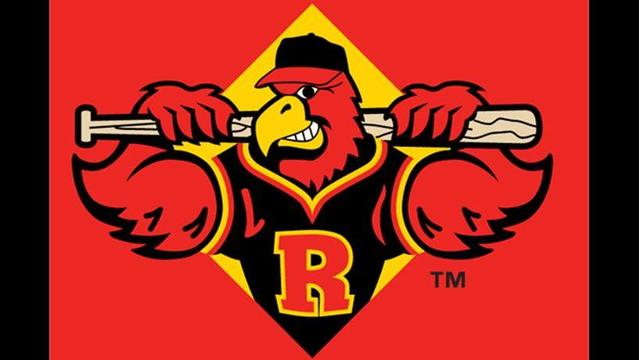 Big 8th Inning Lifts Wings Past Pigs