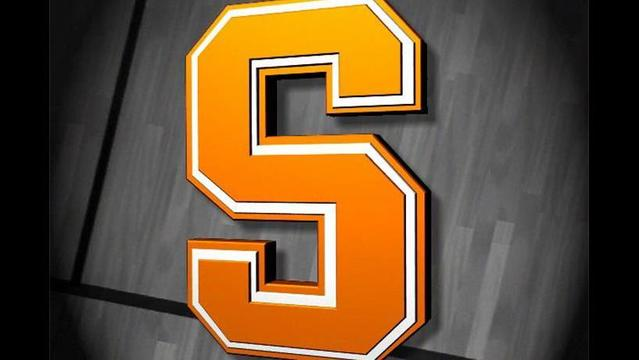 Report: Fab Melo Will Play for Syracuse Against St. John's