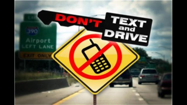 AAA: Summer Deadly for Teen Drivers