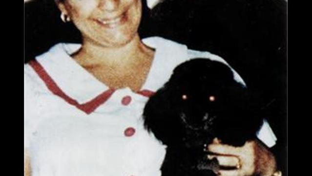Looking for Answers in Sandra Sollie Disappearance
