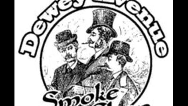 How to Prepare Rope and Twist Pipe Tobacco