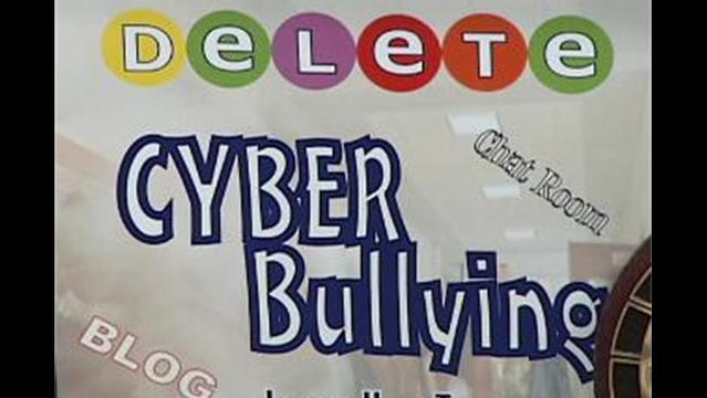 Resources on Bullying