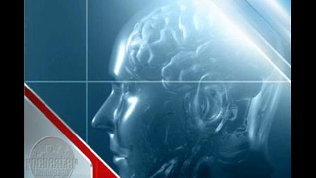 Study: Depression May Double Risk of Dementia