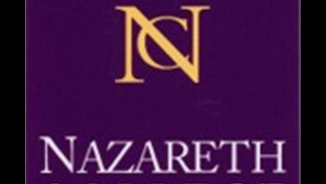 Nazareth College Named One Of Most