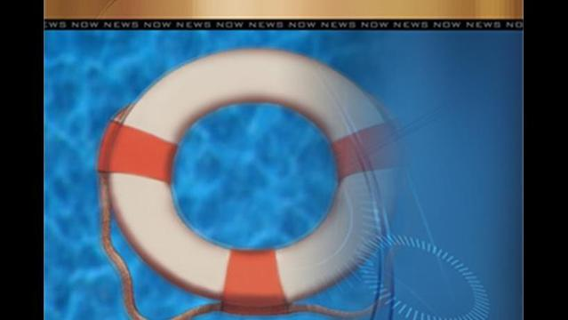 Boy in Guarded Condition After Near-Drowning in Spencerport Pool