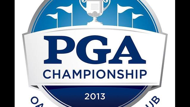 Taste of PGA draws interest to 2013 Major
