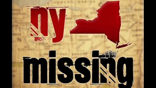 NY Missing: Back to School Safety