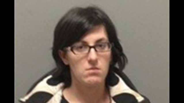 More Charges Filed Against Nunda Music Teacher