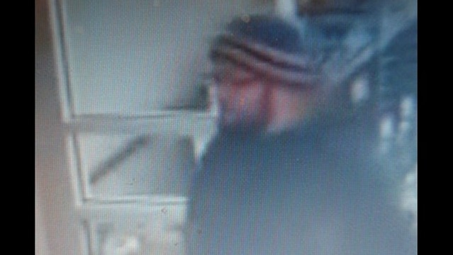 Investigators Asking For Help Identifying Witnesses To Bed Bath & Beyond Fire