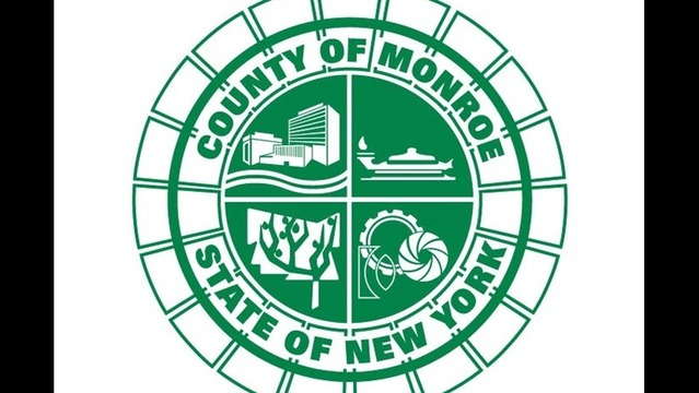 Monroe County Legislature approves deals with Red Wings, jail deputies and airport firefighters