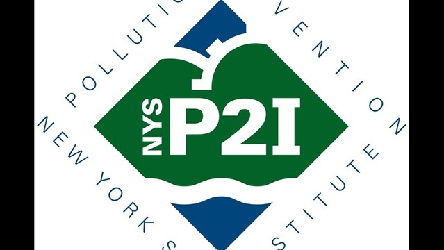 New York State Pollution Prevention Institute Information