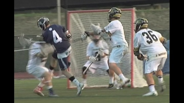 Pittsford Stays Unbeaten With OT Win