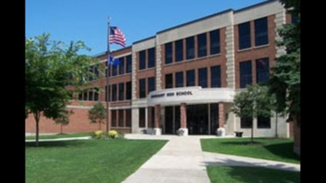West Irondequoit School Budget Does Not Pass
