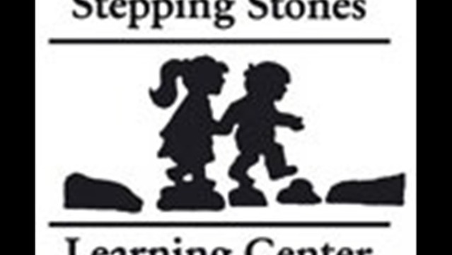 For More Information on the Stepping Stones Learning Center