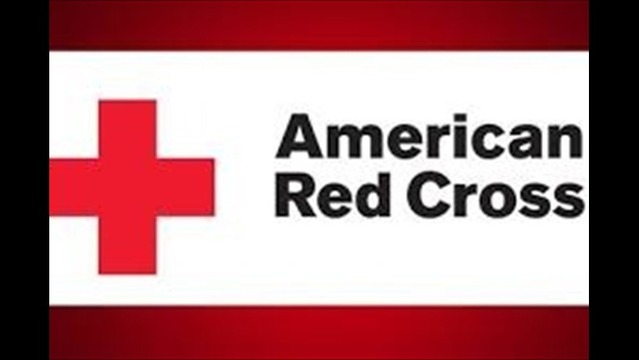Red Cross Has Urgent Need for Blood and Platelet Donations