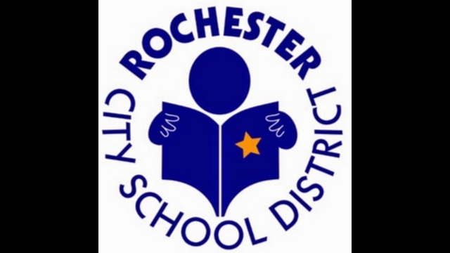 Rochester schools are observing Feb 17th as Black Lives Matter in School day