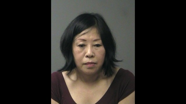 story myers massage parlor shut down after prostitution bust