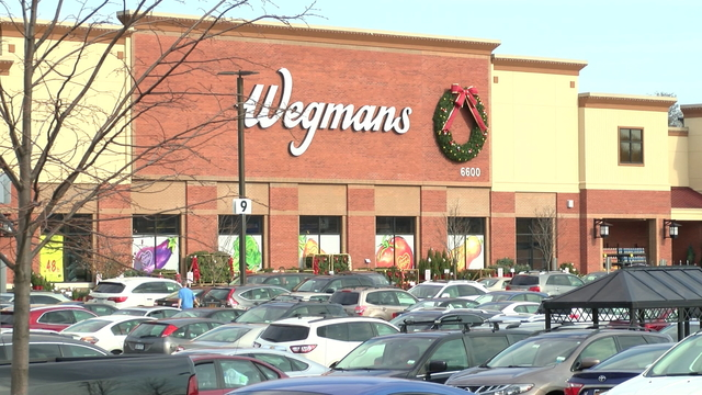 Wegmans accused of violating Fair Credit Reporting Act in lawsuit
