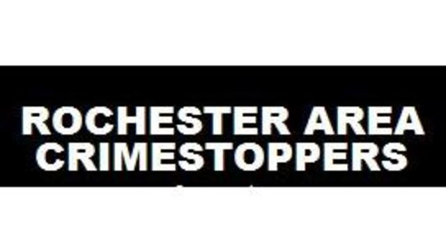 Rochester Area Crime Stoppers is launching a new Text-to-Donate Social Media Campaign fundraiser