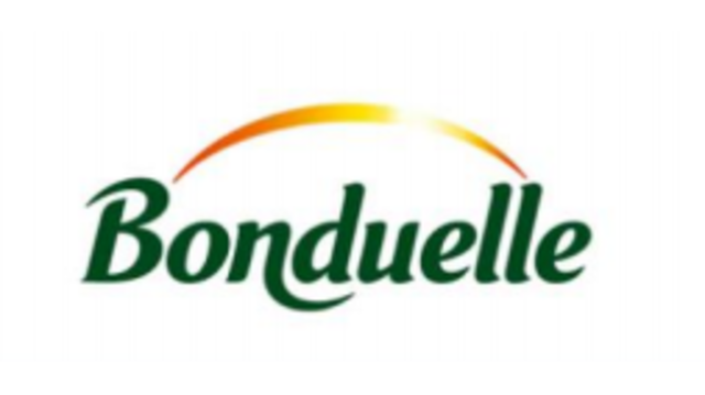 Bonduelle will expand in Monroe and Genesee Counties