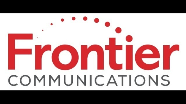 Printed telephone books will now be optional for Frontier telephone customers