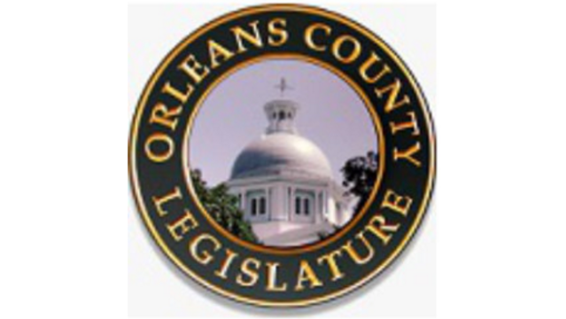State of emergency declared for Orleans County