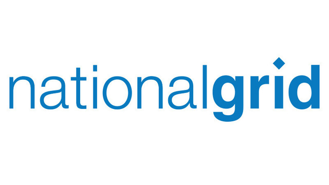 National Grid submits proposal to increase prices