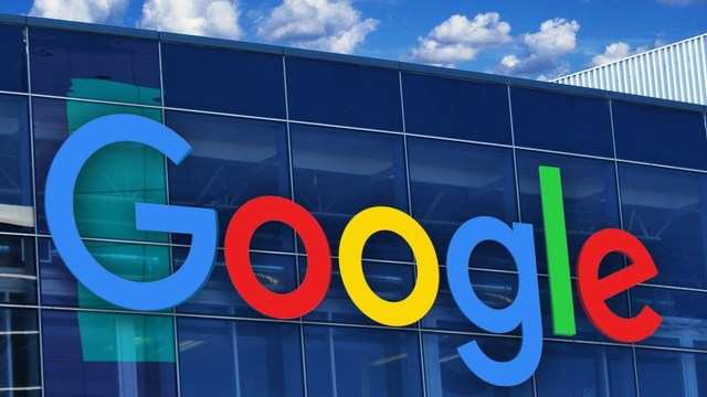 Scam alert: Email attack hits Google accounts